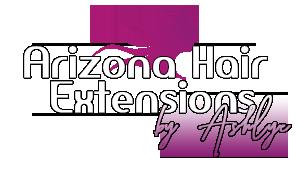 Arizona Hair Extensions by Ashlye